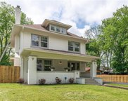 3830 Guilford  Avenue, Indianapolis image