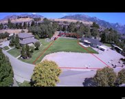 7749 S Forest Creek  Ln, Cottonwood Heights image