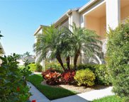 9490 High Gate Drive Unit 2021, Sarasota image