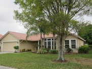 427 SW Crabapple Cove, Port Saint Lucie image