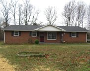 1384 West Rd, Clarksville image