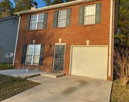 2264 Oaklang Spring Drive, Snellville image