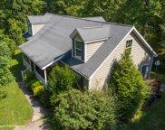 125 Woodhaven Estates, Sylva image