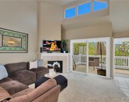 3052 Kittendale Bay Unit #20, Costa Mesa image