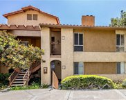 5005     Twilight Canyon Road   37E Unit 37E, Yorba Linda image
