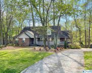 14529 Hunter Road, Harvest image