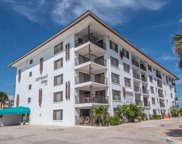 4600 Ocean Beach Unit #106, Cocoa Beach image