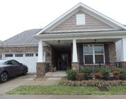 2069 Hickory Brook Dr, Hermitage image