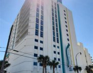 2301 S Ocean Blvd. Unit 1005, North Myrtle Beach image