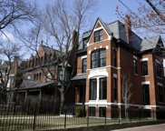 522 West Deming Place, Chicago image