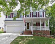 916 Country Club Drive, Durham image