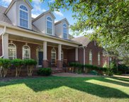 310 Shadow Creek Dr, Brentwood image