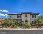 1385 ENCHANTED RIVER Drive, Henderson image