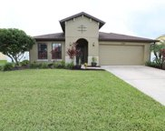 2704 Eagle Cliff Drive, Kissimmee image