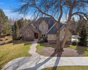 2121 W Holly Mountain Dr., Eagle image
