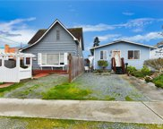 1005 20th St, Anacortes image