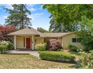 12735 SW 22ND  AVE, Portland image