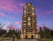 6823 Station Hill Drive Unit 301, Burnaby image