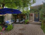 9829 E Topaz Drive, Scottsdale image