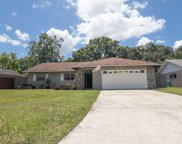 2170 Poinciana Terrace, Clearwater image