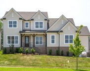 168 Telfair Ln., Lot 65, Nolensville image