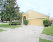 12767 Standbridge Drive, Riverview image