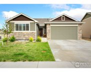 1308 88th Ave Ct, Greeley image
