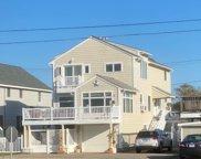 279 Portsmouth Avenue, Seabrook image