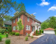 611 Thatcher Avenue, River Forest image