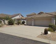 13801 E Lupine Avenue, Scottsdale image