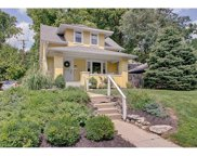 524 44th  Street, Indianapolis image