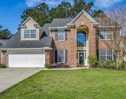 458 Blackberry Ln., Myrtle Beach image