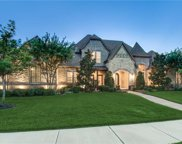 4912 Rockrimmon Court, Colleyville image