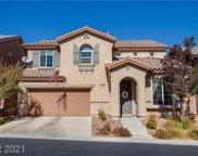10128 Nash Peak Avenue, Las Vegas image