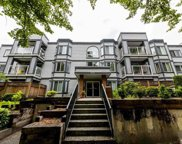 5674 Jersey Avenue Unit 204, Burnaby image