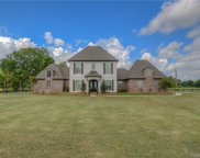 340 Myers Road, Bossier City image