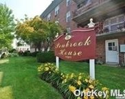 60 Hempstead  Avenue Unit #1B, Lynbrook image