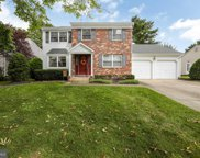1609 Crown Point Ln, Cherry Hill image