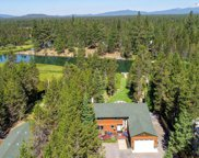 55865 Wood Duck  Drive, Bend, OR image