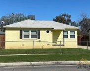1224 Wilson, Bakersfield image