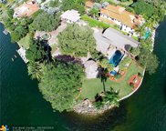 1300 Brickell Dr, Fort Lauderdale image