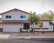 6344 N 86th Street, Scottsdale image