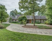 237 Conifer  Way, Shelby image