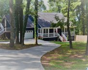 111 Anna Kathryn Drive, Gurley image