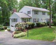 14 Woodhaven Dr, Andover, Massachusetts image
