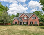 9424 Cave Springs Dr, Brentwood image