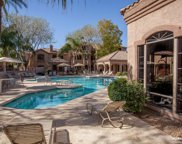 15095 N Thompson Peak Parkway Unit #3116, Scottsdale image
