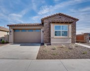 12785 N 145th Drive, Surprise image