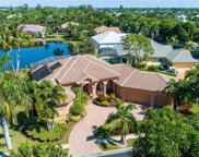 13561 China Berry  Way, Fort Myers image
