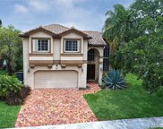 5711 Nw 63rd Place, Parkland image
